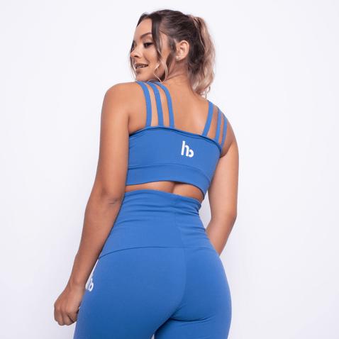 Top-Fitness-Tiras-Azul-TP667