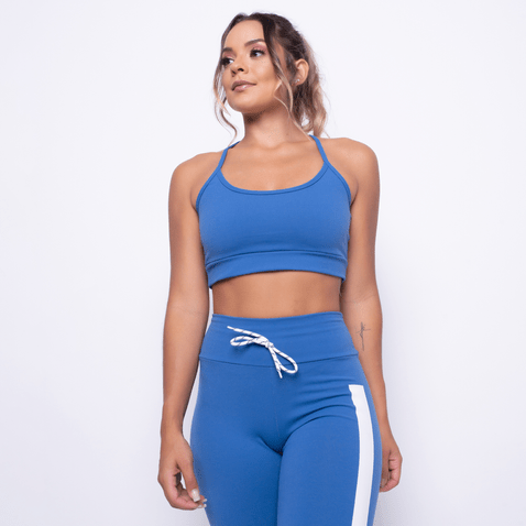Top-Fitness-Basico-Azul-TP675
