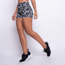 Short-Fitness-Jacquard-Marmore-Preto-SH205