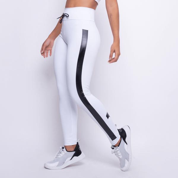 Legging-Fitness-com-Cadarco-Branca-LG1296