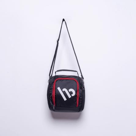 Bolsa-Termica-HB-Vermelha-BA032
