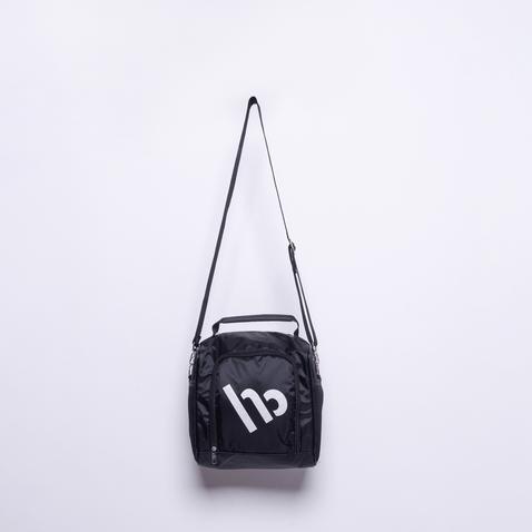 Bolsa-Termica-HB-Preta-BA033