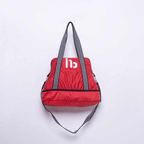 Bolsa-Fitness-Vermelha-HB-Nylon-BA035