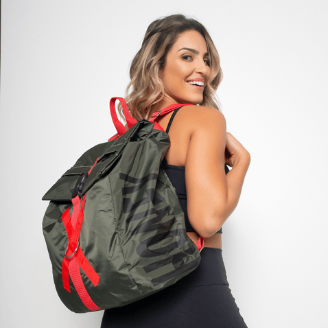 Mochila-Fitness-Honey-Fashion-Verde-MH014