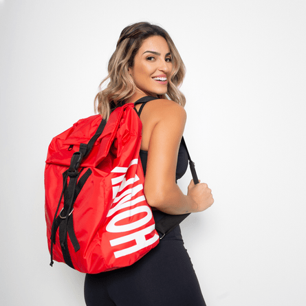 Mochila-Fitness-Honey-Fashion-Vermelha-MH015