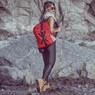 Mochila-Fitness-Honey-Fashion-Vermelha-MH015