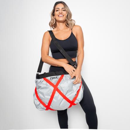 Bolsa-Fitness-Cinza-Cruzada-BA027