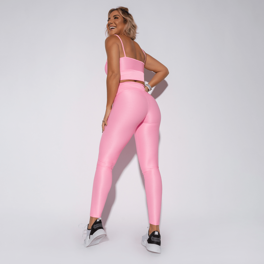 Legging-Fitness-Rosa-Canelada-Luminous-LG1339
