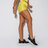 Short-Fitness-Amarelo-Canelado-Luminous-SH217