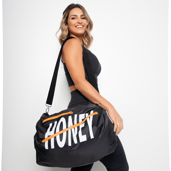 Bolsa-Fitness-Honey-Fashion-Preta-BA024