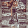 Bolsa-Fitness-Preta-Exclusive-Army-BA029