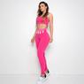 Legging-Fitness-Rosa-Poliamida-HB-LG1254