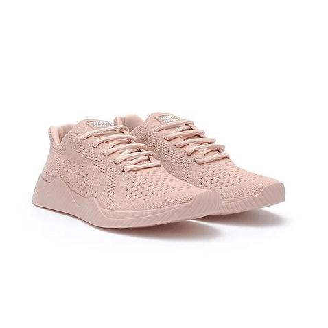 Tenis-Hardcorefootwear-X03-Tecido-Rosa-TS036