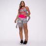 Bermuda-Fitness-Estampada-Zebra-Rosa-BD093