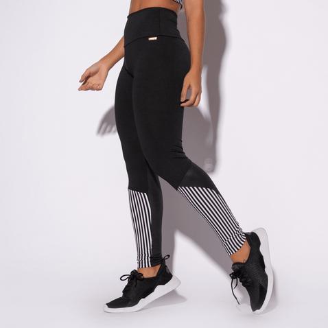 Legging-Fitness-Preta-Cirre-Listras-LG1373