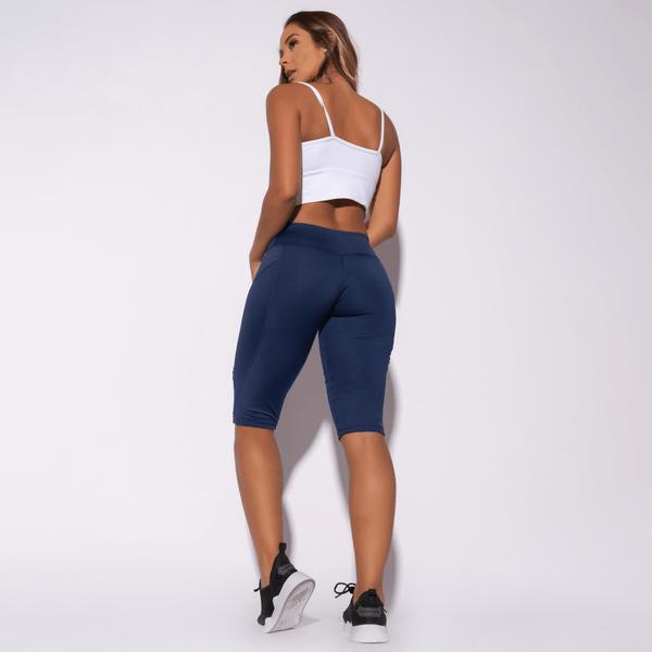 Bermuda-Fitness-Lisa-Azul-Marinho-BD095