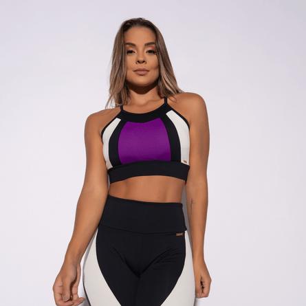 Top-Fitness-Roxo-Recortes-com-Bojo-TP749