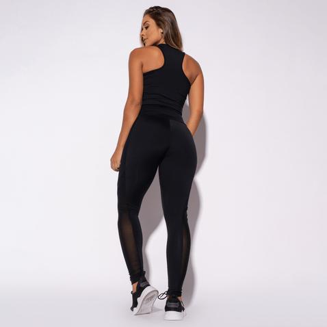 Lergging-Fitness-Preta-Textura-Sanfonada-LG1388