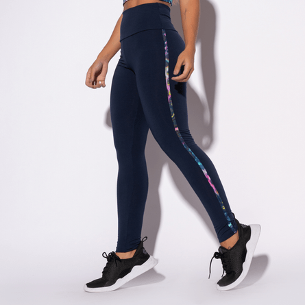 Lergging-Fitness-Azul-Marinho-Listra-Colorida-LG1395