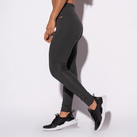 Legging-Fitness-Cinza-Tela-LG1379