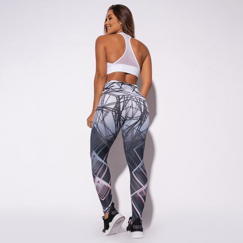 Legging-Fitness-Estampada-Cinza-LG1354