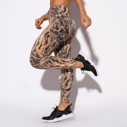 Legging-Fitness-Onca-Marrom-LG1358