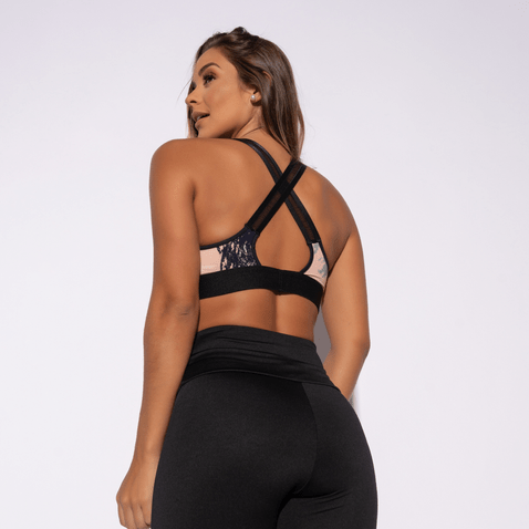 Top-Fitness-Estampado-Preto-com-Bojo-TP726