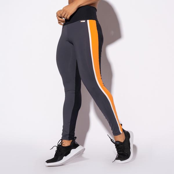 Legging-Fitness-Recorte-Cinza-LG1377
