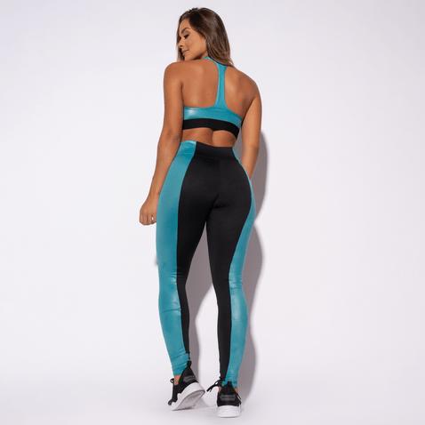 Legging-Fitness-Bicolor-Azul-LG1378