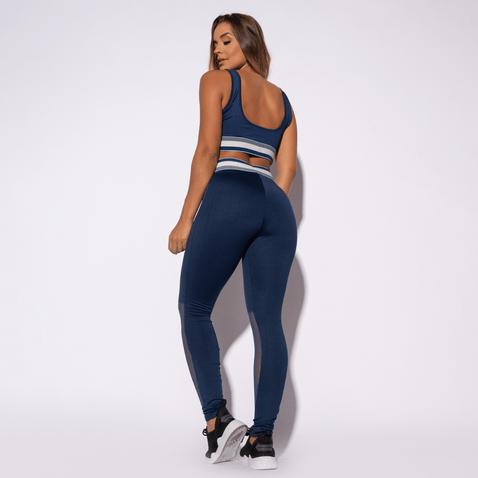Legging-Fitness-Azul-Marinho-Cos-Listrado-LG1382