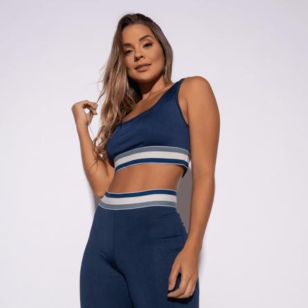 Top-Fitness-Azul-Marinho-Cos-Listrado-TP745