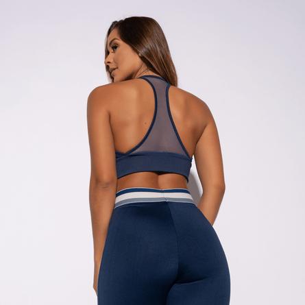 Top-Fitness-Azul-Marinho-Tela-com-Bojo-TP736