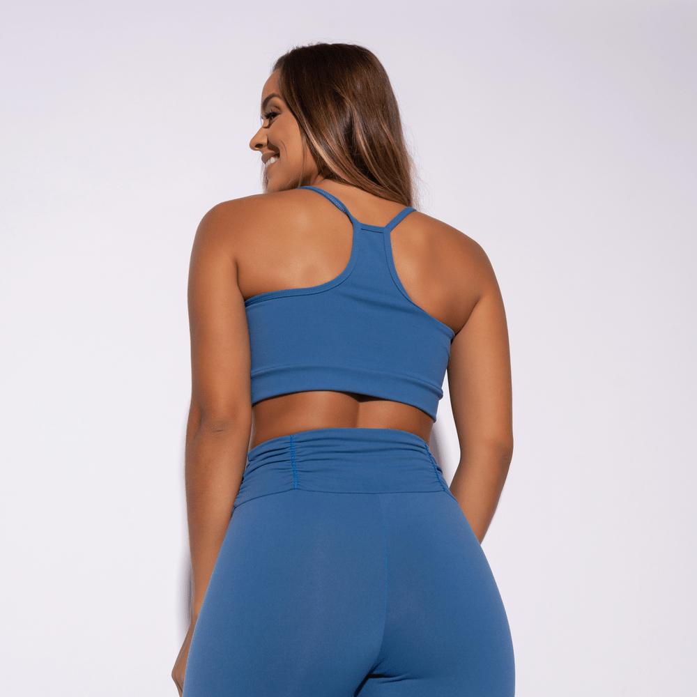 Top-Fitness-Com-Bojo-Franzido-Azul-TP671