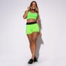 Short-Fitness-Verde-Neon-SH227