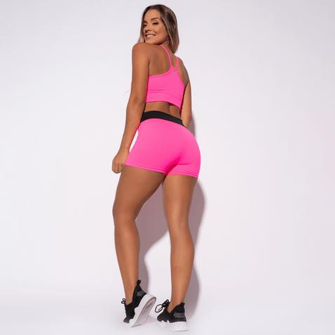 Short-Fitness-Rosa-Neon-SH225