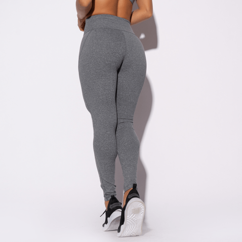 Legging-Fitness-Cinza-Basic-LG1381
