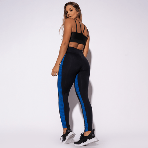 Legging-Fitness-Preta-Faixa-Azul-LG1361