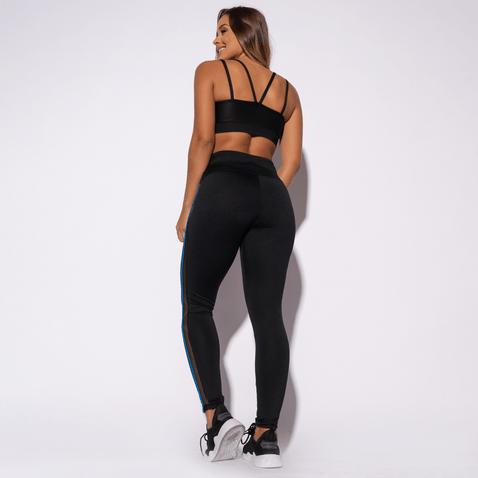 Legging-Fitness-Preta-Blue-Line-LG1369