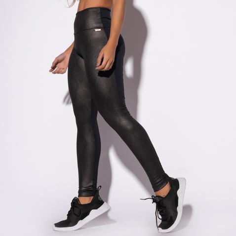 Legging-Fitness-Preta-Textura-Brilho-LG1376