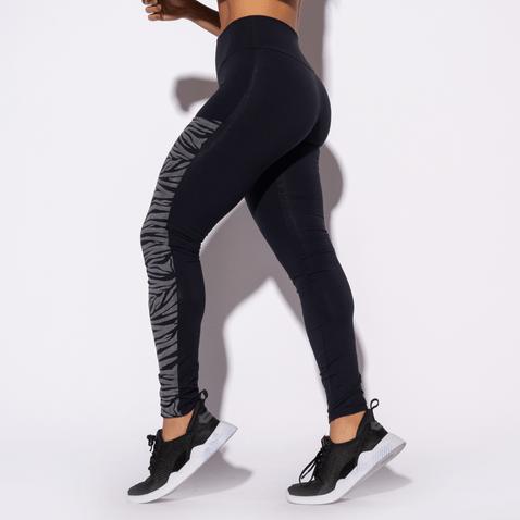 Legging-Fitness-Preta-Recorte-Zebra-LG1372