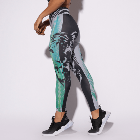 Legging-Fitness-Estampada-Verde-LG1352