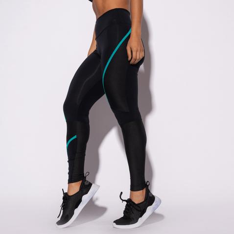 Legging-Fitness-Vivo-Verde-LG1348
