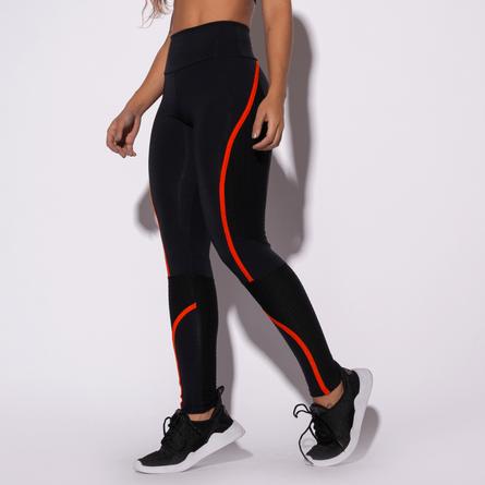 Legging-Fitness-Vivo-Laranja-LG1347