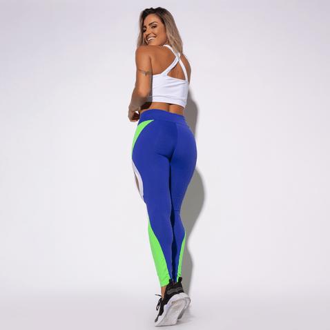 Legging-Fitness-Recorte-Verde-Neon-LG1393