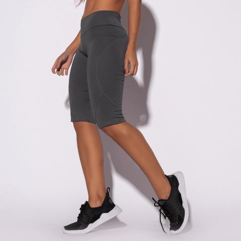 Bermuda-Fitness-Lisa-Cinza-BD097