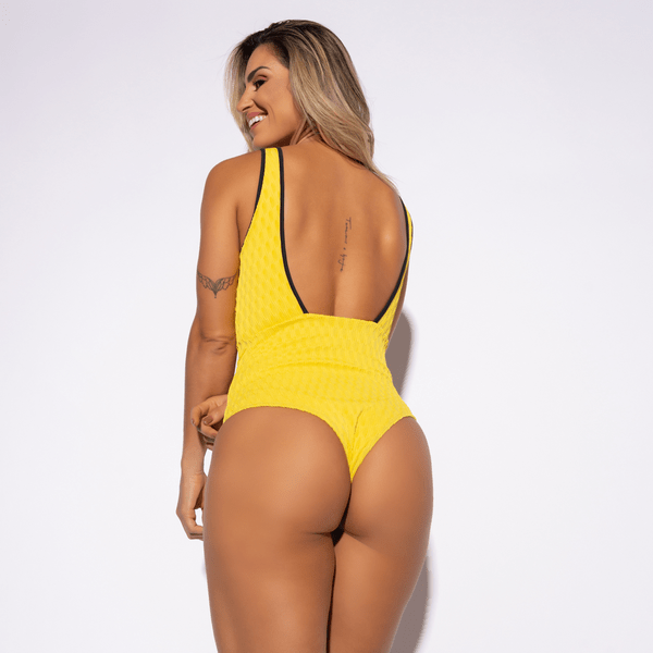 Body-Fitness-Amarelo-Textura-com-Bojo-BY174