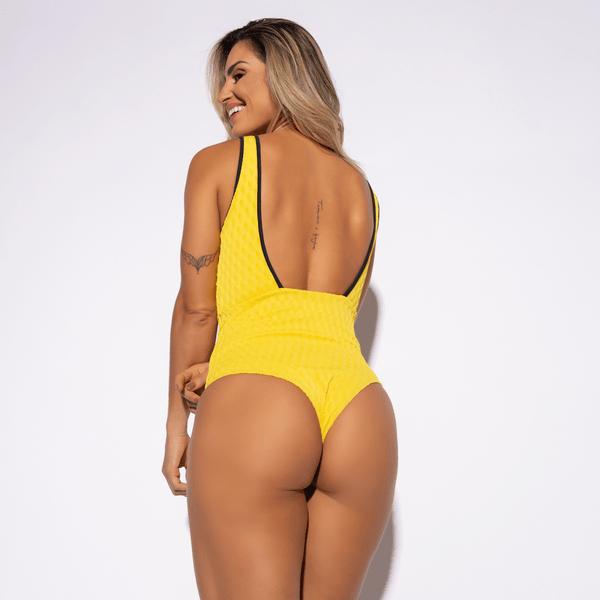 Body-Fitness-Amarelo-Textura-com-Bojo-BY174