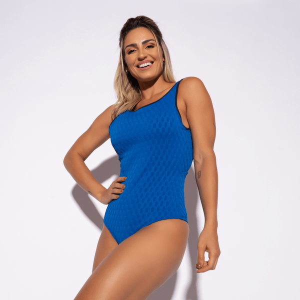 Body-Fitness-Azul-Textura-com-Bojo-BY175