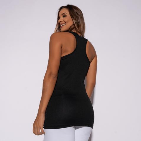 Regata-Fitness-Nadador-Canelada-Preta-RG086