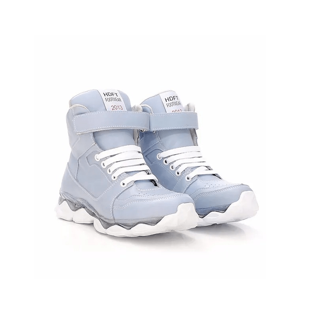 Tenis-Intensity-Juju-Salimeni-Hardcorefootwear-9100-Azul-TS040